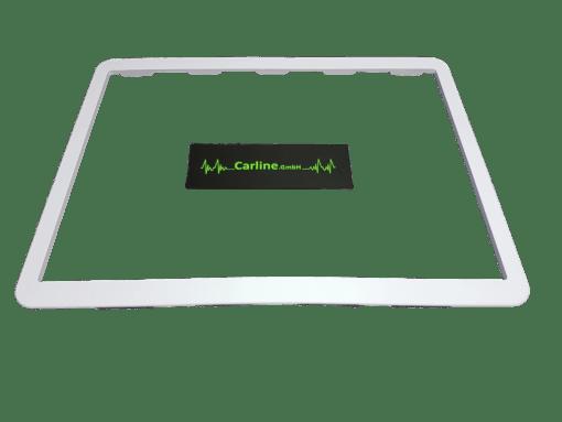 1 4 510x383 - Dometic Midi Heki 700 x 500 Adapterrahmen Einbaurahmen HINTEN Fiat Citroen Peugeot -
