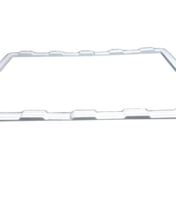 4 3 247x300 - Dometic Midi Heki 700 x 500 Adapterrahmen Einbaurahmen HINTEN Fiat Citroen Peugeot -