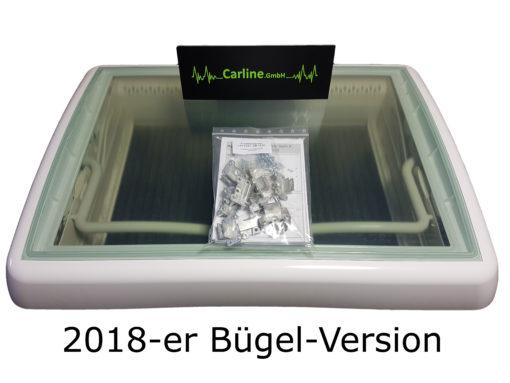 Buegel2 510x383 - Dometic Seitz Midi Heki 700 x 500 - Dachluke Dachfenster -