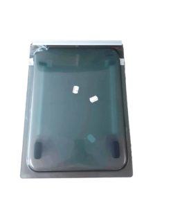 Dometic seitz 350x500 ersatzscheibe milchglas getoent 05 247x300 - Dometic Seitz 350x500 Ersatzscheibe S4+S5 Ausstellfenster Milchglas getönt -