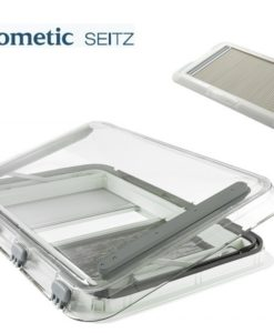 DometicSeitzHeki3plus 247x300 - Dometic Seitz Heki 3 plus -