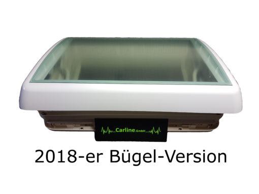 buegel3 510x383 - Dometic Seitz Midi Heki 700 x 500 - Dachluke Dachfenster -