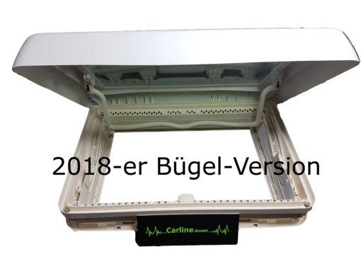 buegel5 510x383 - Dometic Seitz Midi Heki 700 x 500 - Dachluke Dachfenster -