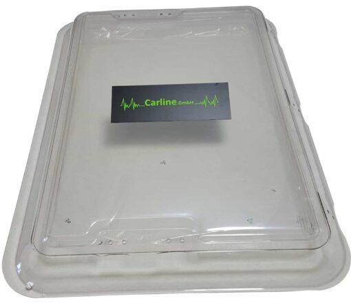 dometic heki 2 ersatzhaube 01 510x440 - Ersatzglas / Ersatzscheibe für Dometic/Seitz HEKI 2 / HEKI 2 deLuxe -