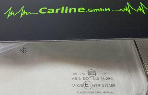 dometic heki 2 ersatzhaube 04 510x330 - Ersatzglas / Ersatzscheibe für Dometic/Seitz HEKI 2 / HEKI 2 deLuxe -