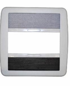 dometic innenrahmen mini heki plus 247x300 - Dometic Innenrahmen für Mini Heki plus und Mini Heki S für alle Mini-Heki -