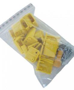 dometic montageset heki 247x300 - Dometic Montageset Heki 1-4 -